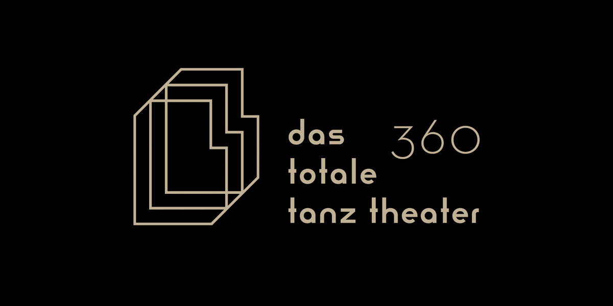 Das Totale Tanz Theater 360°