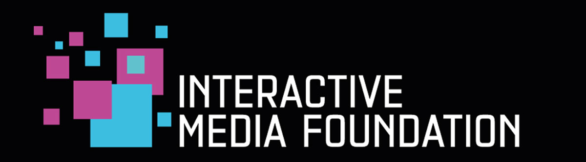 Interactive Media Foundation