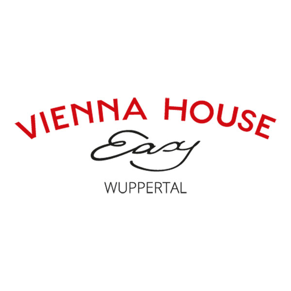 Vienna House Easy Wuppertal